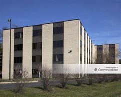 Maplewood Office Park I - Fort Washington