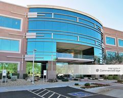 Cigna Corporate Campus at Norterra - 25500 North Noterra Pkwy - Phoenix