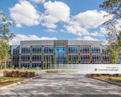 8550 Technology Forest Place - The Woodlands