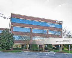 701 Raleigh Corporate Center - Raleigh
