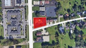 For Lease > 2,700 SF Available