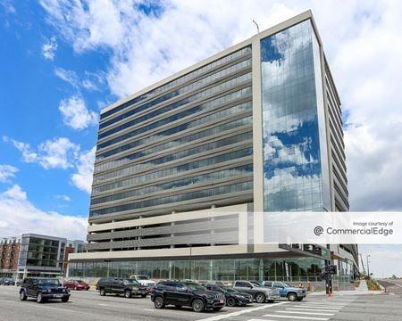 TBD- Belleview Station Office Site  - Denver