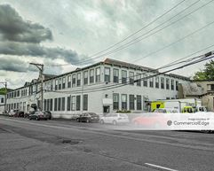 35 Tripp Street - Framingham