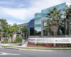 Grove Forest Plaza - Miami