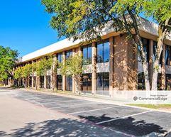 Commerce Plaza Hillcrest - Dallas