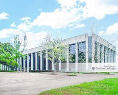 The Koger Center - Rhyne Building - Tallahassee
