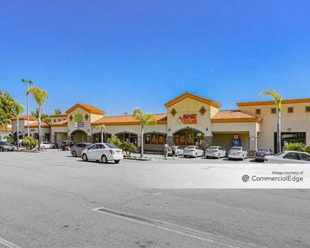 Vista Marketplace - Vista
