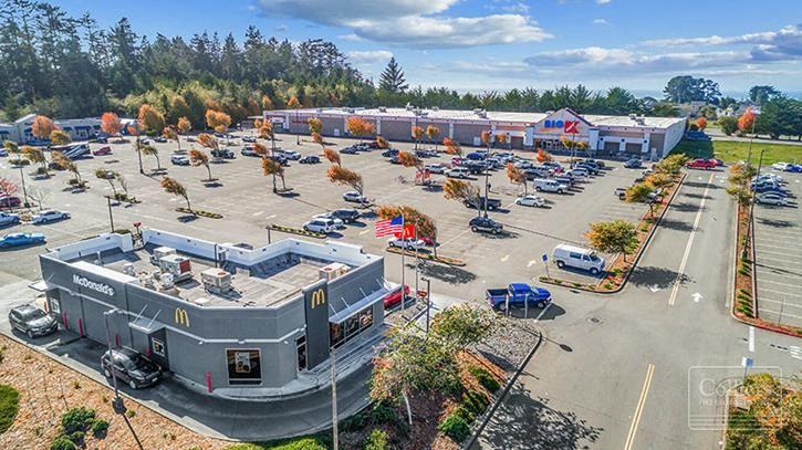Kmart at Mill Creek Marketplace