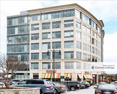 12505 Park Potomac Avenue - Potomac