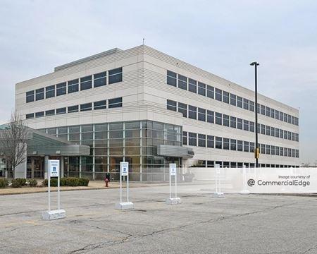 NorthShore University HealthSystem Skokie Hospital - Ambulatory Care Center - Skokie