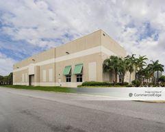 501 103rd Ave - Royal Palm Beach