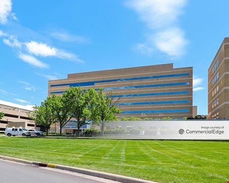 Methodist Professional Center - Indianapolis