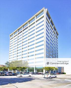 Gateway Tower - Dallas