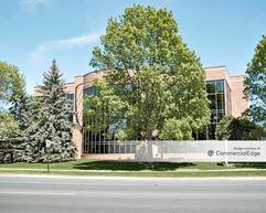 Springbrook Executive Plaza - Coon Rapids