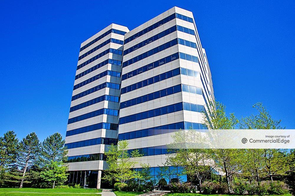 Denver Tech Center - Terrace Tower