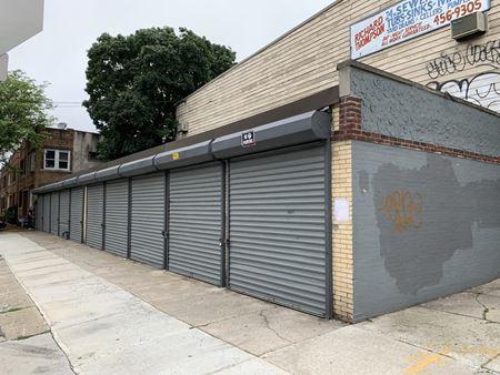 4-75 Grandview Avenue - Queens
