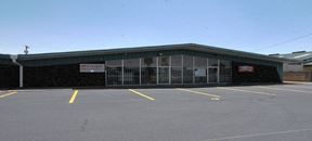 3204-3206 Candelaria - Albuquerque