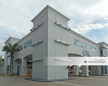 Leon Medical Centers - West Hialeah - Hialeah