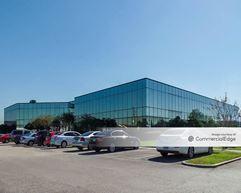 211 Highland Cross Drive - Houston