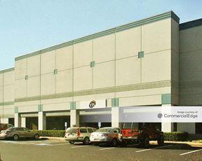 Prologis Buford Distribution Center - 1650 - Buford