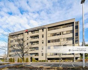 I-405 Corporate Center
