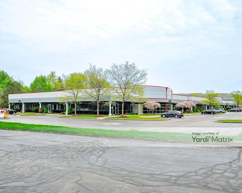 Valley Tech Center