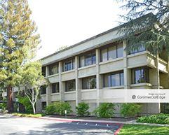 Menlo Medical Clinic - Menlo Park