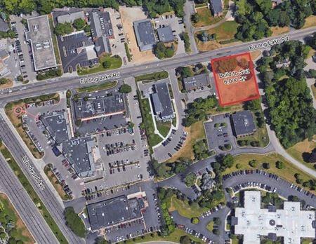 180 High Oak  - Bloomfield Hills