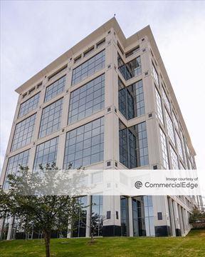 CVS Health Tower - Irving