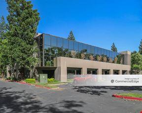 Tech Center 50 - 9343 Tech Center Drive - Sacramento