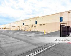 Shea Center Corona - 1150 West Rincon Street - Corona