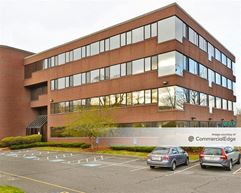 Peabody Corporate Center - 100 & 200 Corporate Center - Peabody