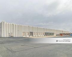 Airport Industrial Center - Denver