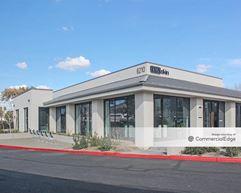 The Quad - Phase II - Scottsdale