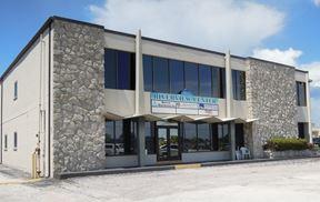 Riverview Center