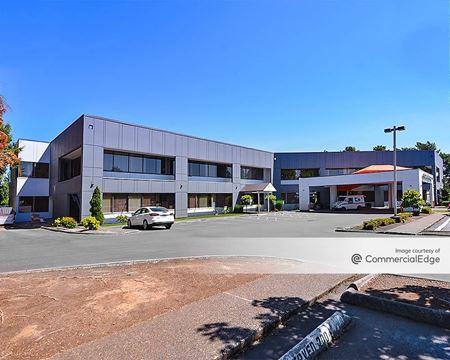 Mountain View Professional Center - Oregon City