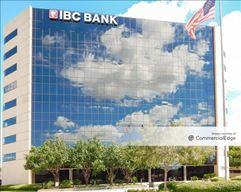 IBC Plaza - Houston