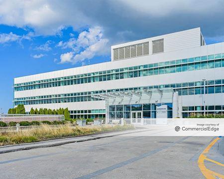 Harborside Office Center - Port Huron