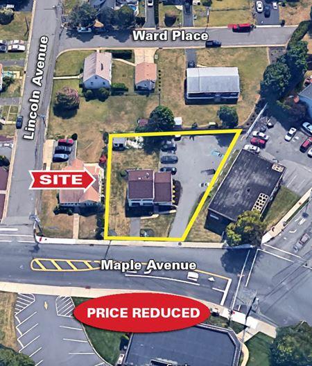 304 Maple Avenue - South Plainfield