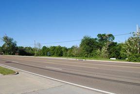 US 51 - Ridgeland
