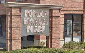 Retail Opportunity in Germantown, TN - Germantown