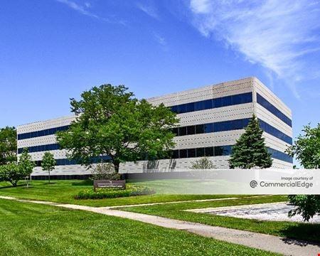Fox Valley Executive Center - Aurora