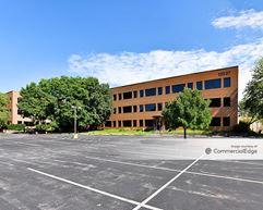 Barrett Woods Corporate Center II - Ballwin