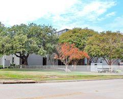 8303 Elmbrook Drive - Dallas