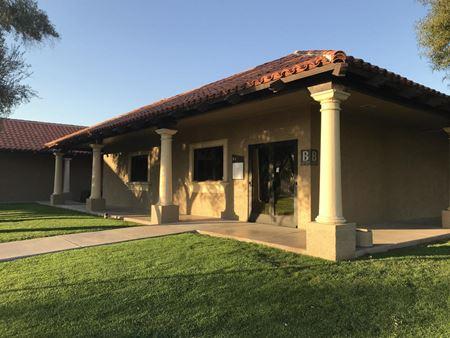 Fountains Medical Center, Condo B-1 - Glendale