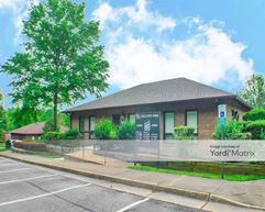 Lake Ridge Executive Park - 12650-12662 Lake Ridge Drive - Woodbridge