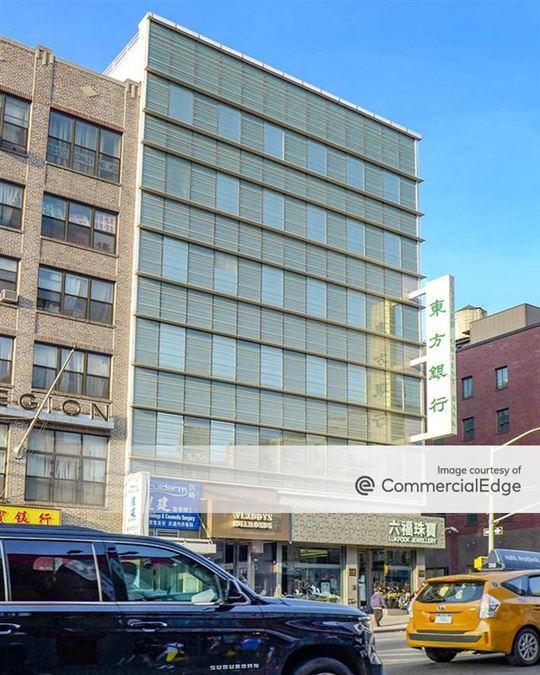 185 Canal Street