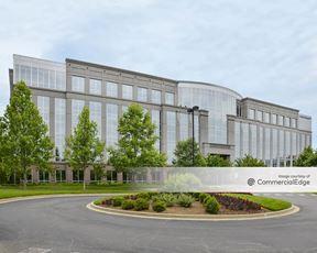 9 Corporate Centre