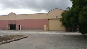 1754 Buildtek Ct - Las Cruces