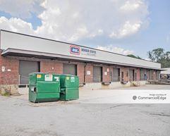 654-656 Wedgewood Avenue - Nashville